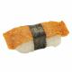 Tofu Skin lnari