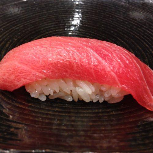 Toro Fatty Tuna
