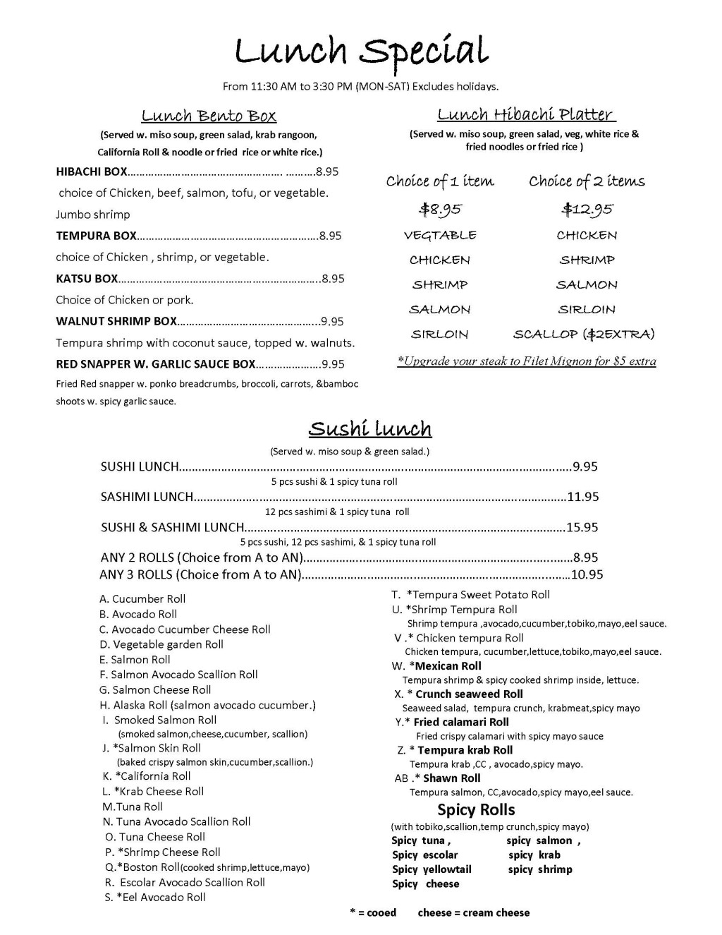 http://a-akisushi.com/wp-content/uploads/2016/03/SL-Lunch-menu-small-1024x1325.jpg