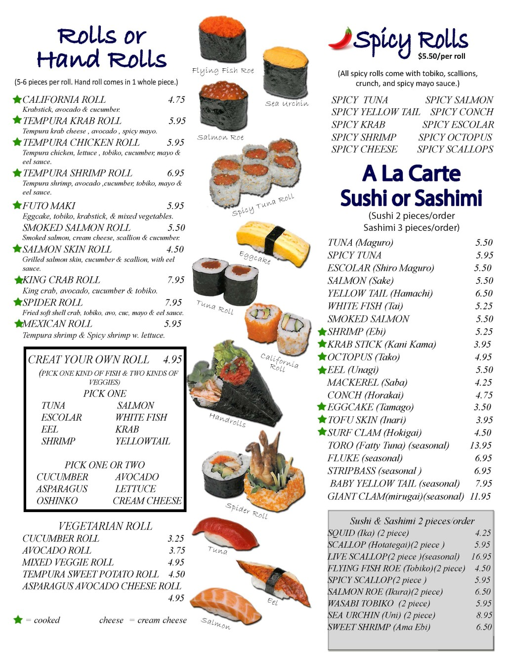 http://a-akisushi.com/wp-content/uploads/2016/03/newest-menu-page3-roll-n-handroll-small-1024x1325.jpg