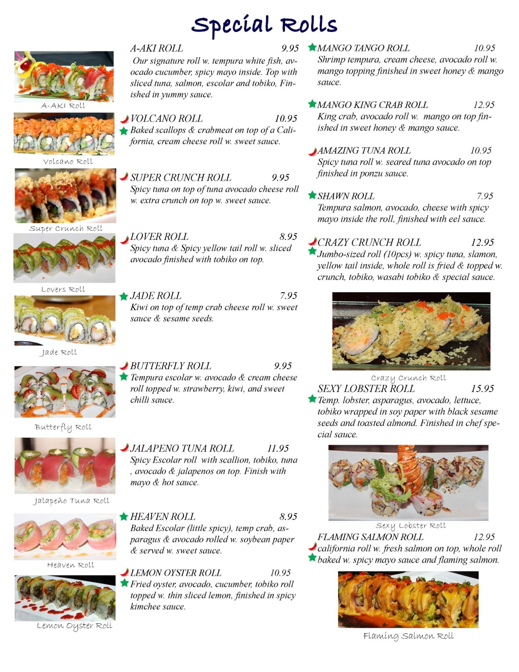 http://a-akisushi.com/wp-content/uploads/2016/03/newest-page-4Sushi-special-roll-small-1024x1325.jpg