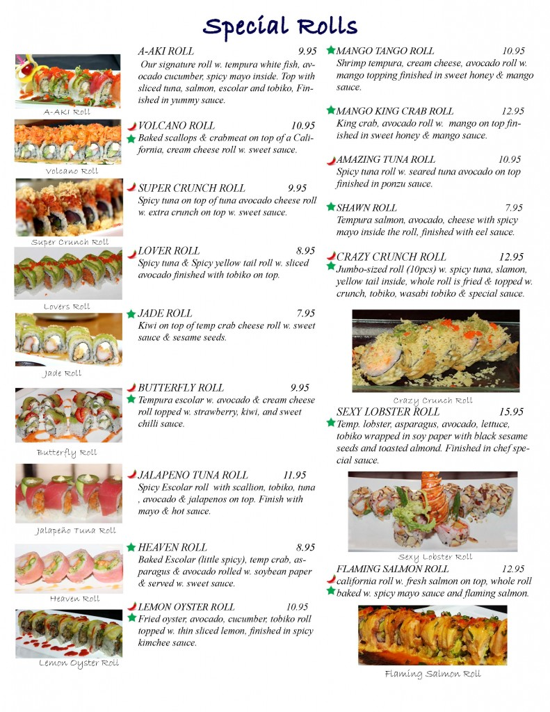 https://www.a-akisushi.com/wp-content/uploads/2016/03/newest-page-4Sushi-special-roll-small-791x1024.jpg