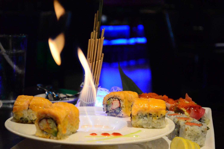 Voted-Best-Sushi-Orlando-Florida