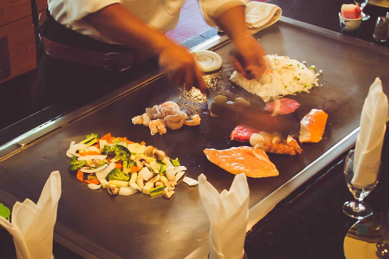 best-hibachi-restaurant-orlando-florida